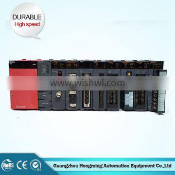 mitsubishi module LY42PT1P-CM new and original with best price
