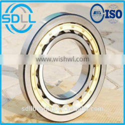 Good quality OEM cylindrical roller bearing quality NU340