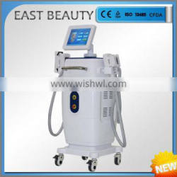 cryo fat burning machine cellulite removal weight loss