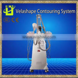 lipo laser cool cryo handle cold lipolysis body Cooing velashape fat reducing ultrasound machine