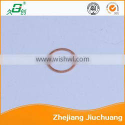 Customized high quality gasket