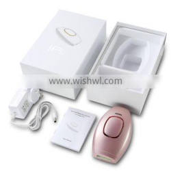 hot newest ipl hair removal portable in home