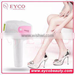 IPL Hair Removal At Home Body Hair Removal Machine Face 640-1200nm Mini Ipl Beauty Equipment For Home Use Chest Hair Removal