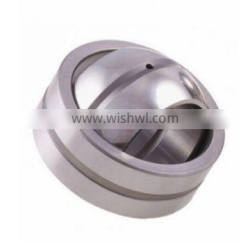 GEH 220 ES Stainless Steel Radial Spherical Plain Bearings 220x340x175 mm Joint Bearings GEH220ES GEH220 ES