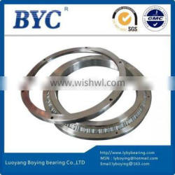 NRXT15025 Crossed Roller Bearings (150x210x25mm) BYC Band High rigidity Robotic arm use
