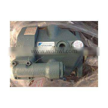 Rp15a2-22-30rc Iso9001 Water-in-oil Emulsions Daikin Rotor Pump