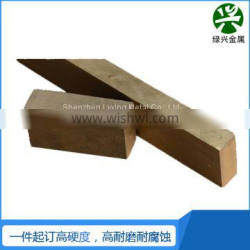 C93200plate with rod tube manufacturers wholesale and retail zero - cut processing