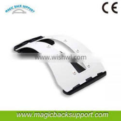 Magnetic Therapy Medical Lumbar Massage Back Pain Back Pain