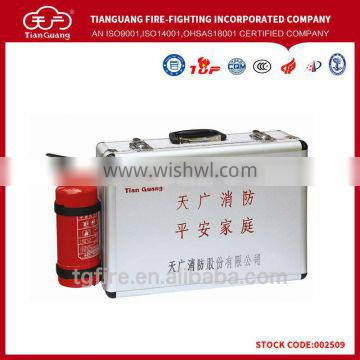 red-lighted LED Multi-function flashlight for Auto-used