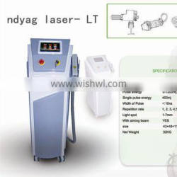 huamei beauty parlor tattoo laser