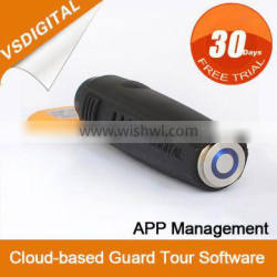 2016 newest hot selling waterproof guard probe