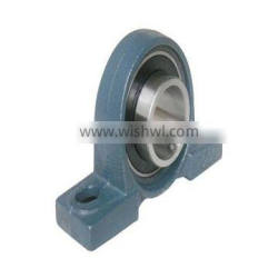 Large stock high quality&best price insulated bearing,metric bearing, insert bearing with housing