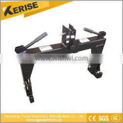 excavator quick hitch,tractor hitch,hitch quick coupler