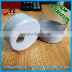 Top quality customized ABS cap with preferential price
