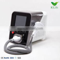 hair remvoal 808nm hot sale beauty device with hair removal
