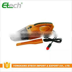 China factory supplly portable vacuum cleaner importers