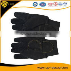 firefighting and rescue glove