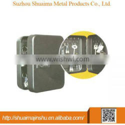 High quality best price safe cabinet key