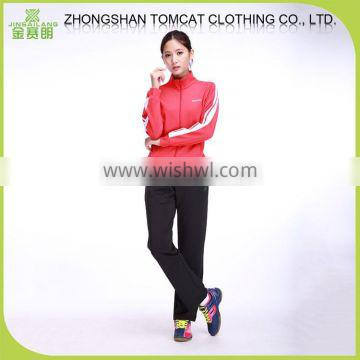 men jacket and sports jacket with leather sleeves