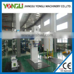 Hot promotional product small sachets powder packing machine