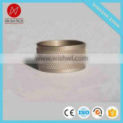 Best quality hot selling packing machine banding spare part
