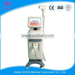 Professional diode laser 808 hair removal price for sale