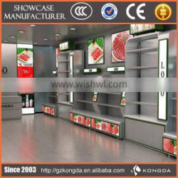 Supply all kinds of cosmetics counter stand,wood jewelry display counter,acrylic led bar counter /liquor bar
