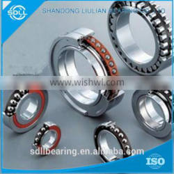 Super quality professional angular contact ball bearing images 7017AC