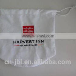 washable hotel recyclable toilet bag
