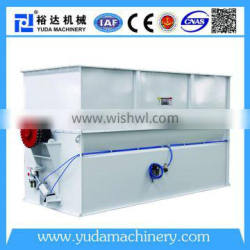 mill mixer for sale batch mixer feed mixing equipment