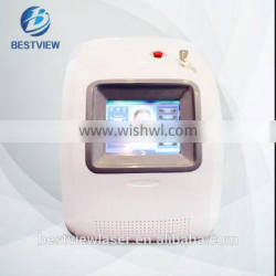 Wholesale Ce Approval New Technology Vascular Removal diode laser