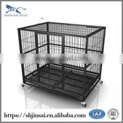 Direct Distributor Poultry Cage Dog Kennel Wholesale