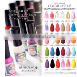 High quality and Durable nail polish rack at reasonable prices , small lot order available