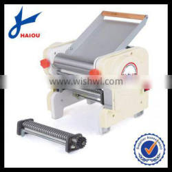 Noodle type high quality best price imperia electric pasta machine