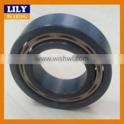 High Performance 12X22X5 Ceramic Ball Bearing With Great Low Prices !