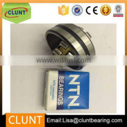 outboard motor Alibaba recommended ntn spherical roller bearing 23020