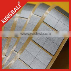 Anti Electromagnetic Wave Absorber Material Sheet from KING BALI Factory