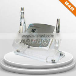 No needle mesotherapy Beauty Equipment (Ostar Beauty Factroy)