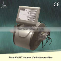 Ultrasound slimming machine,a natural phenomenon based on low frequency ultrasound for different parts