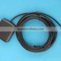 Waterproof car GPS Antenna/ car gps antenna