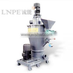 New technology micron Graphite powder particle surface Shaping Mill in China