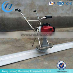 Self-leveling Cement Screed concrete level screed skype:sunnylh3