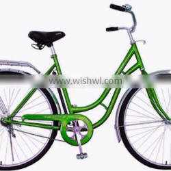 28 inch city bike traditional dutch type bicicletas bike factory from china