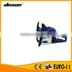Chinese Cheap Price Garden Tools 2 Stroke 52CC 5200 Chainsaw For Sale