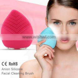 Best beauty product facial brush handheld beauty device wal mart online shopping