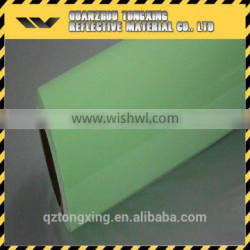 Made In China Eco-Friendly Printable Luminescent Film