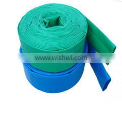 3 inch pvc discharge hose