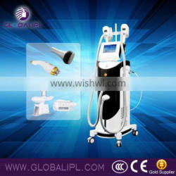 cooling fat freeze therapy cavitation slimming high quality cryo machine