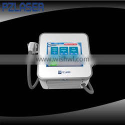 Strong Power hot 2016 newest lightsheer diode laser hair removal machine