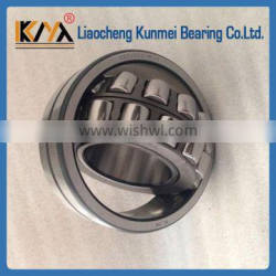 High quality low price spherical roller bearing 22323CA W33